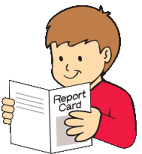 How to Write a Fire Investigation Report Bizfluent